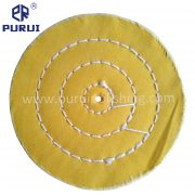 buffing wheel for jewelry