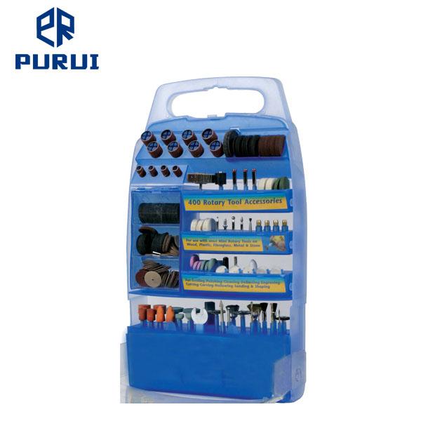 400pcs_rotary_tool_accessory_kit