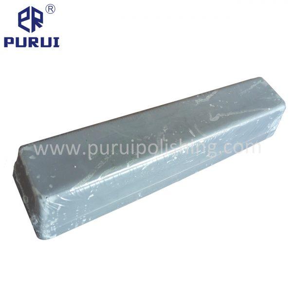 grey cutting polishing compound