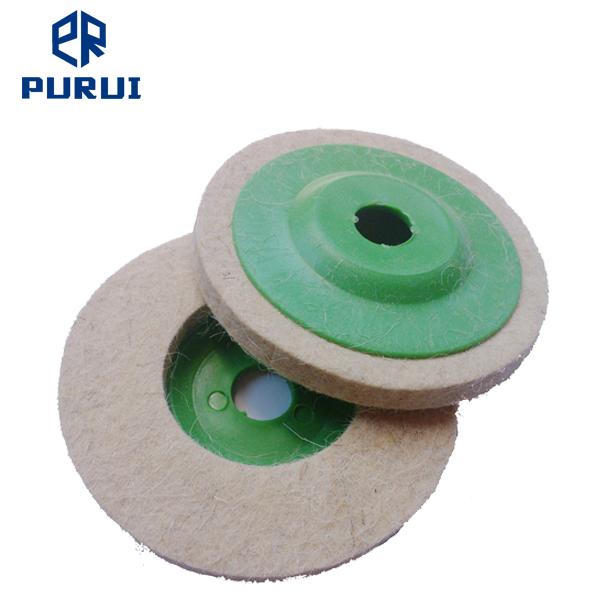 felt_polishing_disc_with_plastic_backing