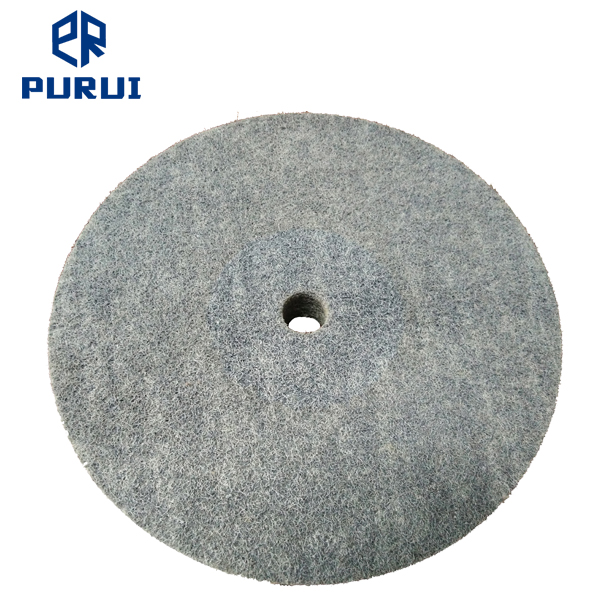 grey_or_black_nylon_grinding_wheel