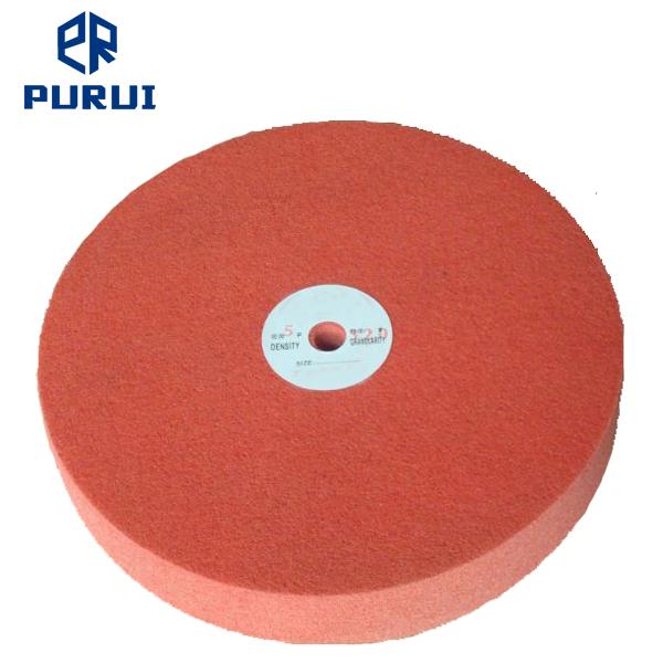 red_nylon_grinding_wheel