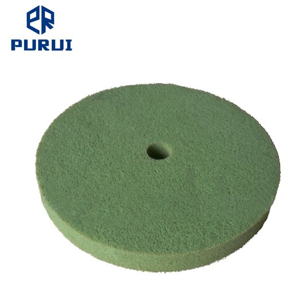 green_nylon_grinding_wheel