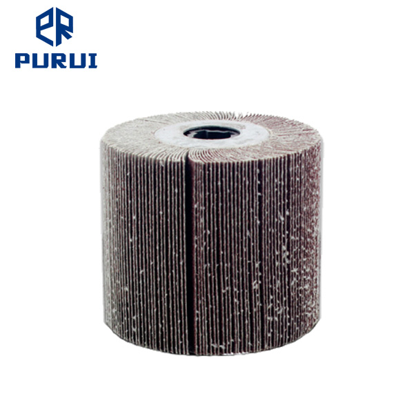 abrasive_flap_wheel_drum_and_roll_for_anger_grinder