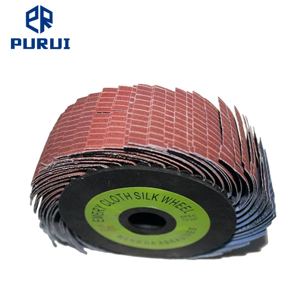 abrasive_flap_wheel_every_cloth_silk_wheel