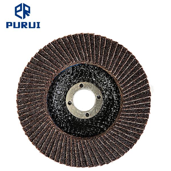aluminum_oxide_flap_disc