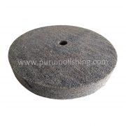 nylon polishing wheel