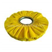airway buffing wheel
