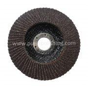aluminum flap disc