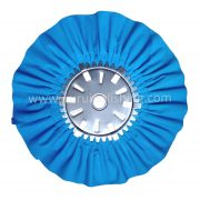 blue airway buffing wheels
