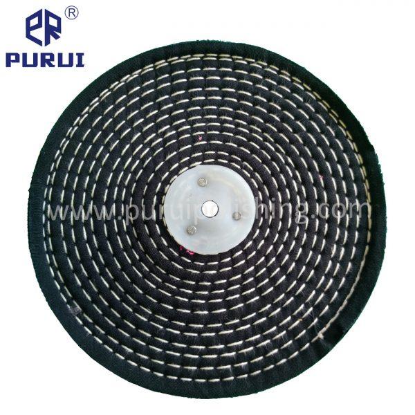 metal polishing wheels