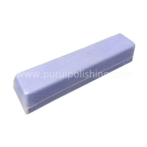 plastic polishing compound