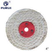 Sisal_Buffing_Polishing_Wheel_with_Washer
