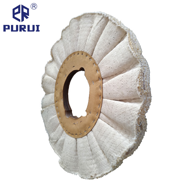 Airway_Sisal_Buffing_Polishing_Wheel_With_Cardboard_Center