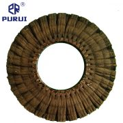 Black_Airway_Finger_Sisal_Buffing_Polishing_Wheel_With_Steel_Center