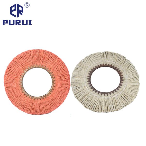 Braided_Sisal_Cord_Buffing_Polishing_Wheel_With_Steel_Center