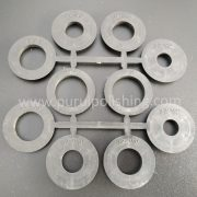 center washers for steel wire brush wheel