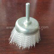 nylon brush for drill