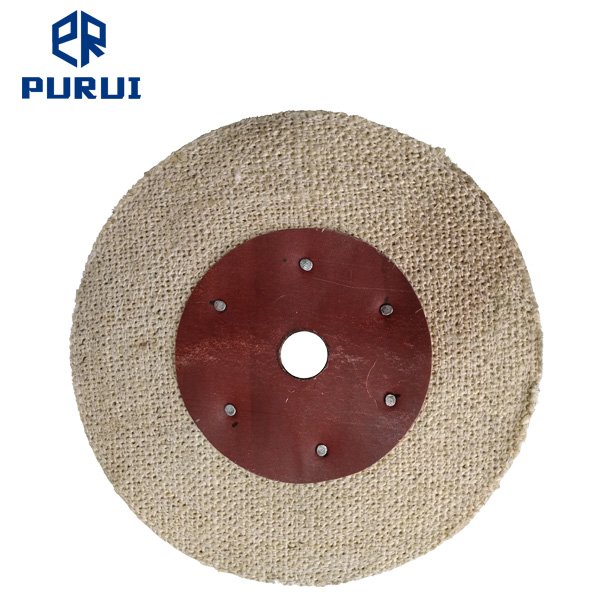 Sisal_Buffs_With_Washer_1