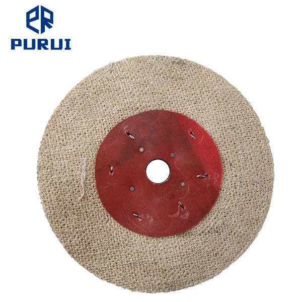 Sisal_Buffs_With_Washer_2