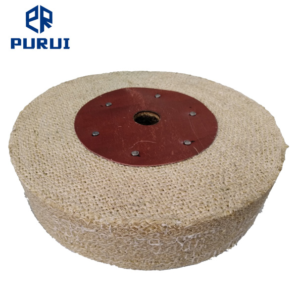 Sisal_Buffs_With_Washer_3