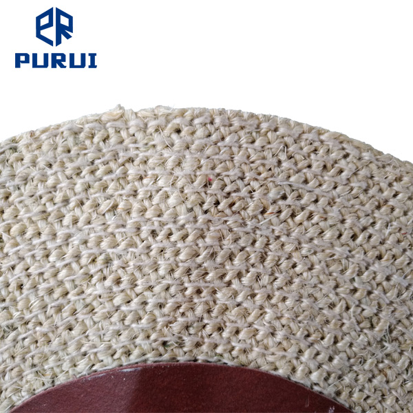 Sisal_Buffs_With_Washer_4