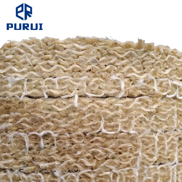 Sisal_Buffs_With_Washer_5
