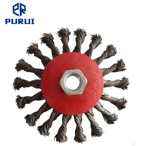 Twisted_Knot_Steel_Wire_Wheel_Brushs_For_Metal_Cleaning