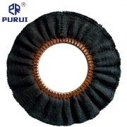 Black_Airway_Sisal_Buffing_Polishing_Wheel_With_Steel_Center