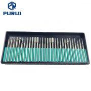 30PCS_Rotary_Diamond_Burr_Kits