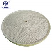 sisal polishing wheel without washer