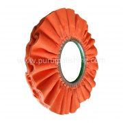 airway buffing wheels