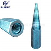 m14 angle grinder spindle adapter