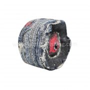 mini denim buffing wheel
