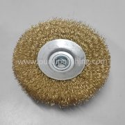 115mm Angle Grinder Wire Brush M14