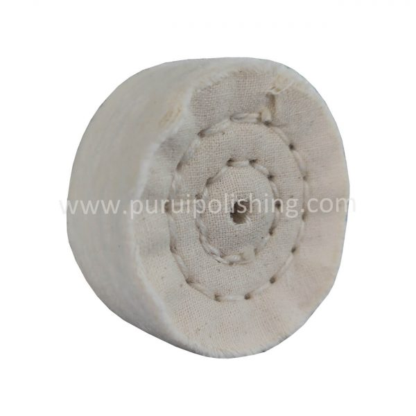 2 inch buffing wheel for drill
