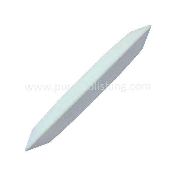 Double-taper Felt Knife Sharpening Wheels